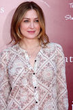 Sasha Alexander Stock Photography