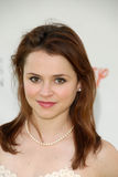 ,Sasha Cohen Royalty Free Stock Images