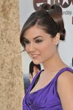 Sasha Grey Stock Photography