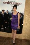 Sasha Grey Stock Photos