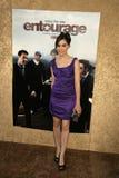 Sasha Grey Royalty Free Stock Images