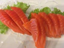 Sashimi Immagini Stock