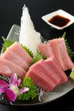 Sashimi Stock Photos