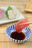 Sashimi Image stock