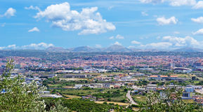 Sassari Stock Photos