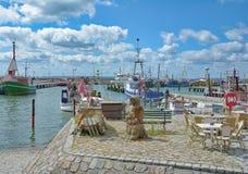 Free Sassnitz,Ruegen,baltic Sea,Germany Royalty Free Stock Photos - 100189808
