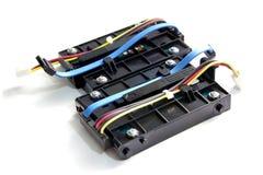 SATA Hard disk, Hard Drive Royalty Free Stock Images