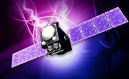 Satelite Stock Images