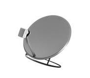 Satelite dish Stock Image