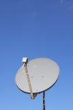 Satelitte 3 Lizenzfreies Stockbild