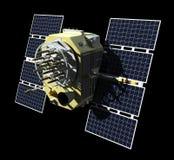 Satellite Photographie stock