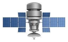 Satellite Royalty Free Stock Images