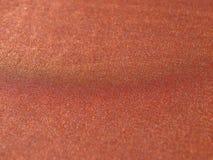 Satijn materiële textuur van dichte omhooggaand royalty-vrije stock afbeelding