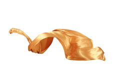 Satin Royalty Free Stock Photo