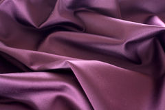 Satin Stock Photography