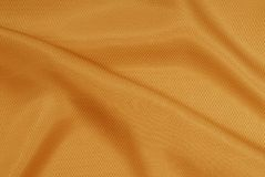 Satin  backdrop Royalty Free Stock Images