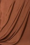 Satin background royalty free stock images