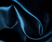 Satin background Stock Photos