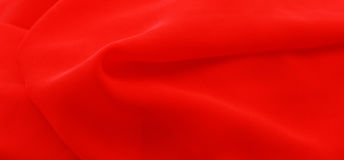 Satin background Royalty Free Stock Photo