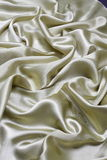 Satin background Stock Images