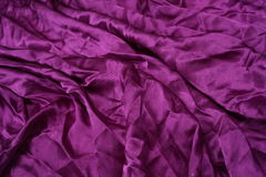 Satin background Royalty Free Stock Photos