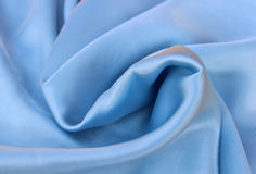 Satin background Royalty Free Stock Image