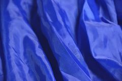 Satin cloth Royalty Free Stock Images