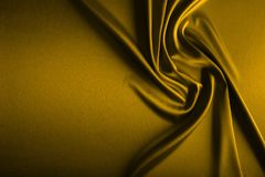 satin d'or image stock