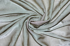 Satin Royalty Free Stock Images