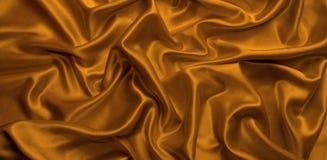 Satin fabric Royalty Free Stock Photo