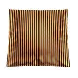 Satin pillow Royalty Free Stock Photos