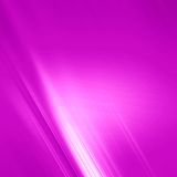 Satin or silk. Pink satin or silk background with some smooth folds in it Stock Image