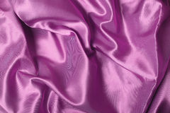 Satin texture Royalty Free Stock Photo