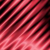 Satin texture Stock Photo