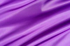 Satin texture Royalty Free Stock Photos