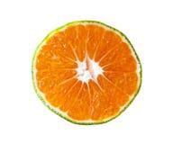 Satsuma Bodrum tangerines στοκ φωτογραφία με δικαίωμα ελεύθερης χρήσης