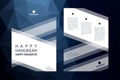 Satz der Broschüre, Plakatdesignschablonen herein