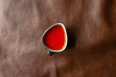 Sauce stock photos