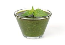 Sauce Stock Image