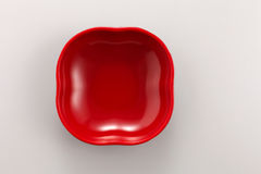 Saucer Royalty Free Stock Photography