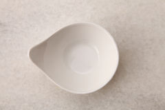 Saucer Royalty Free Stock Images