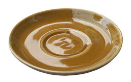 Saucer Stock Images