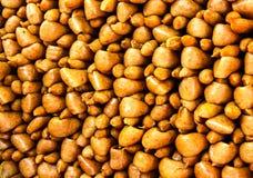 Saucisse 02 Image libre de droits