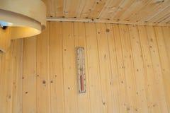 sauna Stockfotos
