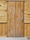 sauna Стоковое Фото