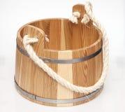 sauna items Stock Image