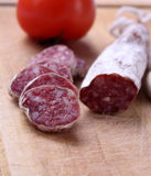 Sausage, Stock Images