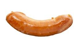 Sausage 2 Royalty Free Stock Image