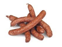 Sausage Stock Photos