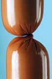 Sausage. Link Stock Photos